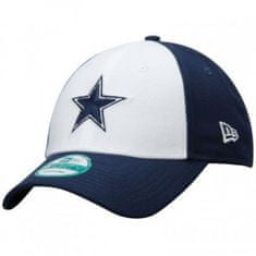 New Era 9Forty kapa Dallas Cowboys The League (09480)
