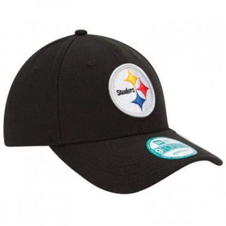 New Era 9Forty kapa Pittsburgh Steelers The League (09484)