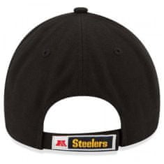 New Era 9Forty kapa Pittsburgh Steelers The League (09484)