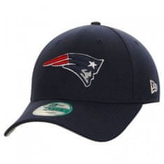 New Era 9Forty kapa New England Patriots The League (09482)