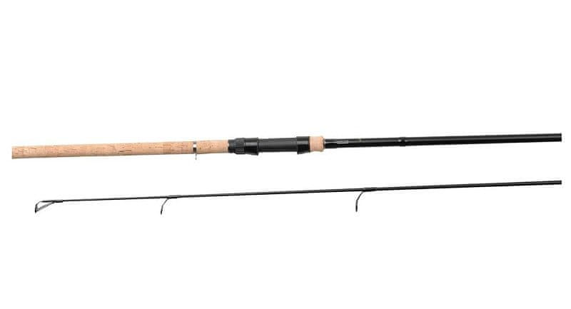 ProLogic Prut C2 Natura FC 3 m (10 ft) 3,25 lb