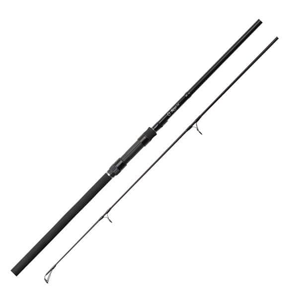 ProLogic Prut C2 Natura FD 3 m (10 ft) 3,25 lb
