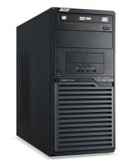 Acer Veriton M2640G (DT.VPREC.028)