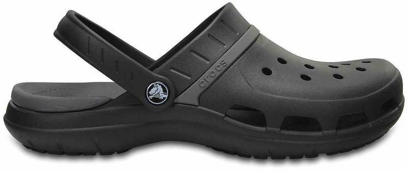 Crocs MODI Sport Clog Black 37-38