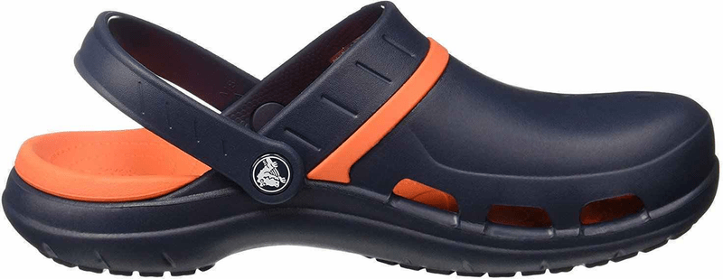 Crocs MODI Sport Clog Navy 37-38