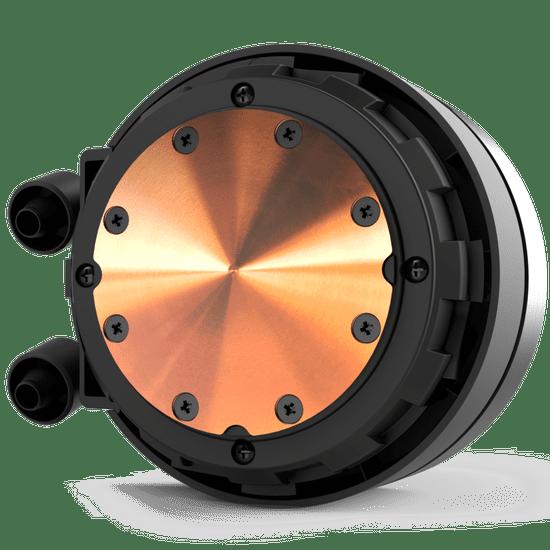 NZXT vodno hlajenje za procesor Kraken X62(RL-KRX62-01)