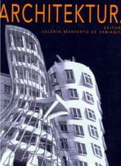 Fabianis Valeria Manferto de: Moderní architektura