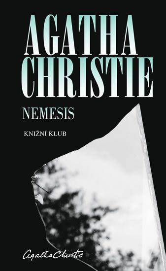 Christie Agatha: Nemesis