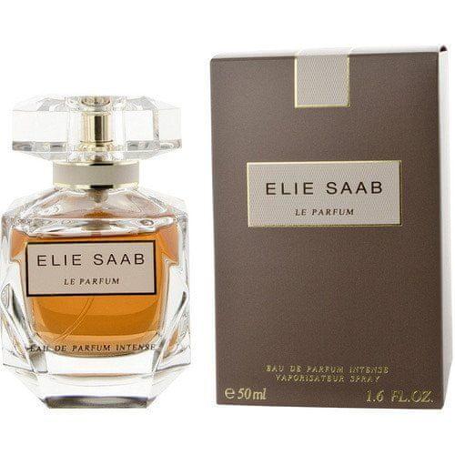 Elie Saab Le Parfum Intense - EDP 50 ml