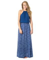 Rip Curl dámské šaty Westwind Maxi