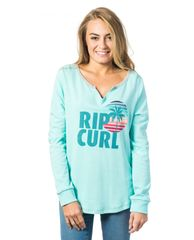 Rip Curl ženska majica Sun And Surf