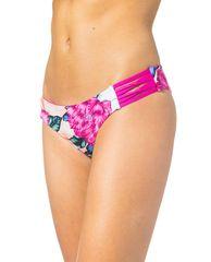 Rip Curl női bikinialsó Pivoine Bloom Cheeky