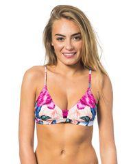 Rip Curl gornji dio bikinija Pivoine Bloom Tri