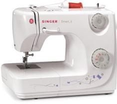 Singer šivalni stroj 8280/Smart II