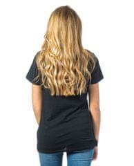 Rip Curl ženska majica Mia Flores
