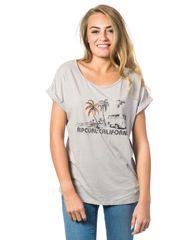 Rip Curl dámské tričko Encanto