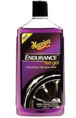 Meguiar's sredstvo za nego pnevmatik Endurance Tyre Gel, 473 ml