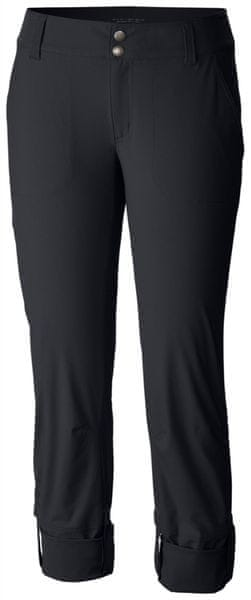 Columbia Saturday Trail Pant Black 10