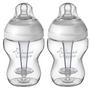 1 - Tommee Tippee steklenička Anti-Colic, 2 x 260 ml
