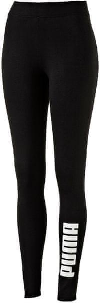 Puma Archive Logo T7 Legging Cotton Black S