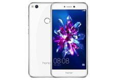 Huawei mobilni telefon Honor 8 Lite, bijeli