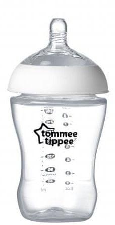 Tommee Tippee Ultra cumisüveg, 260 ml
