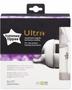 6 - Tommee Tippee Butelka do karmienia Ultra 260 ml, 2 szt.