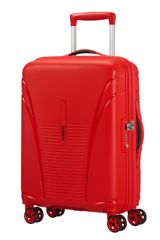 American Tourister Walizka SkyTracer