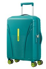 American Tourister SkyTracer 55