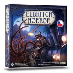 ADC Blackfire Eldritch Horror