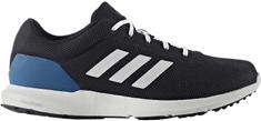 Adidas tekaški copati Cosmic M, modri/beli
