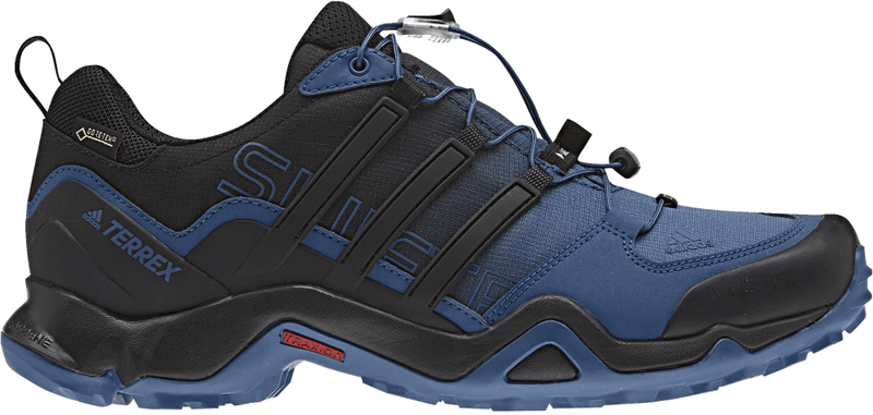 Adidas Terrex Swift R Gtx Core Blue /Core Black/Black/White 41.3