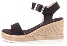 U.S. Polo Assn. dámské sandály Niva