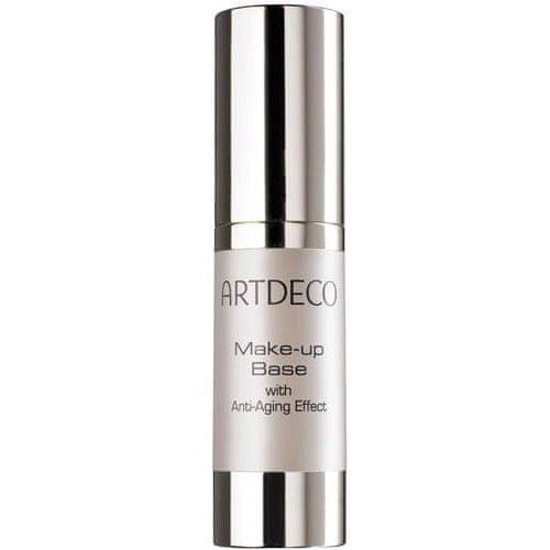 Artdeco Báze pod make-up (Makeup Base) 15 ml