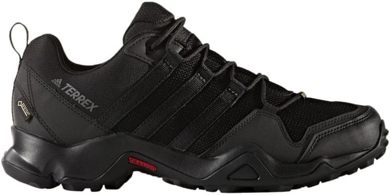 Adidas Terrex Ax2R Gtx Core Black/Core Black/Vista Grey 44.7