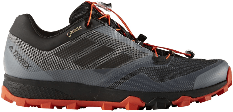 Adidas Terrex TRailmaker Gtx Vista Grey /Core Black 44.0