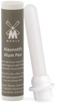 Mühle Kamenec pro zklidnění pokožky po holení