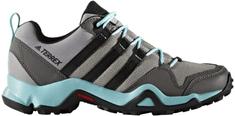 Adidas Terrex Ax2R W Mgh Solid Grey/Core Black/Granite
