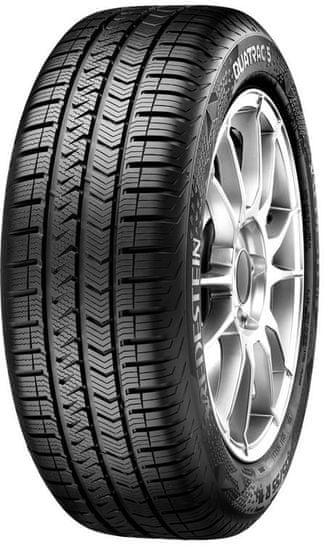 Vredestein auto guma Quatrac5 M+S 215/45R18 93Y XL