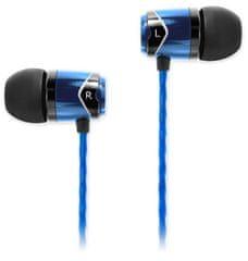 SoundMAGIC E10 In-Ear Fülhallgató