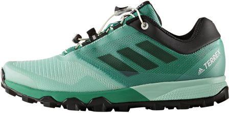 Adidas Terrex Női Túracipő b64a65951f