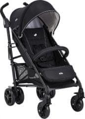 Joie otroški voziček Brisk LX