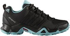Adidas Ax2 Cp W Core Black/Core Black/Easy Mint
