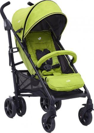 Joie wózek spacerowy Brisk LX Citron