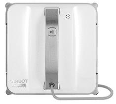 Ecovacs robot myjący okna Winbot 850