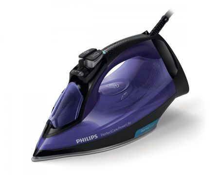 Philips żelazko GC3925/30 PerfectCare PowerLife