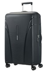 American Tourister SkyTracer 77