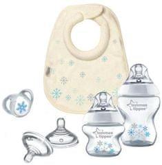 Tommee Tippee set za novorojenčka