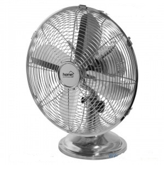 Home TFS 30 Asztali ventilátor