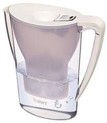 BWT vrč za filtriranje vode Penguin, 2,7 L